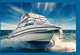 fiberglass boat repairs and restorations
